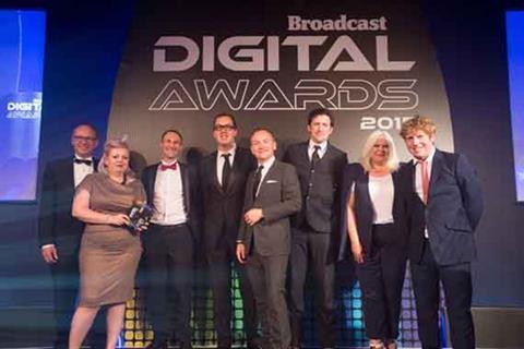 broadcast-digital-awards-2015_18962578949_o